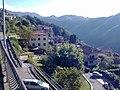 55025 Coreglia Antelminelli LU, Italy - panoramio - jim walton.jpg