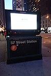 56th St 6th Av td 13 - 57th Street IND.jpg