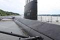 571 USS Nautilus.JPG
