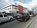 578Cainta Taytay, Rizal Roads Landmarks 34.jpg