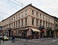 5 Kostiushka Street, Lviv (01).jpg