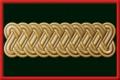 6-04. Местный служащий коннозаводского ведомства, не имеющий классного чина, 1895–1904 гг.png