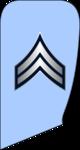6- گروهبان دوم--IRIAF.png