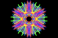 6-fold rotational and reflectional symmetry 20121231 230638.png
