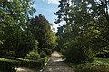 61-234-5012 Білокриницький парк.jpg