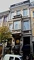 6103 schuttershofstraat.jpg