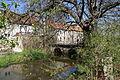 62 Zamek w Prochowicach. Foto Barbara Maliszewska.JPG