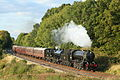 63601 and 90733 Great Central Railway.jpg