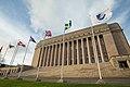 64 sessionen 2012 i Riksdagen, Finland.jpg
