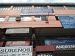 6523Parañaque City San Dionisio Landmarks 26.jpg