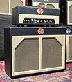 65amps London Pro head and cab 72.jpg