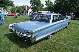 66 Chrysler Newport (7339992538).jpg