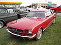66 Ford Mustang (7299368126).jpg