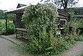 6991 Rheden, Netherlands - panoramio (3).jpg