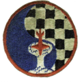 69th Tactical Missile Squadron - Emblem.png