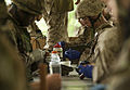 6th ESB and Royal Marines blast through joint operation 140619-M-RO295-108.jpg
