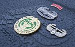 6th Engineer Battalion Safety Day 120914-F-LX370-165.jpg