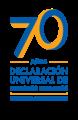 70 Years UDHR LOGO S-02.png