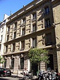 70 rue Jean-Jacques-Rousseau (4).JPG