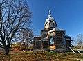 71-212-0020 Myzynivka church DSC 9219.jpg