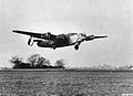 715th Bombardment Squadron - RAF Seething - B-24.jpg