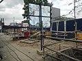 7194Fairview Commonwealth Avenue Manila Metro Rail Transit System 22.jpg