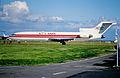 71bi - Kitty Hawk Air Cargo Boeing 727-223F; N6809@SYD;11.09.1999 (4848183148).jpg