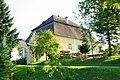 73562 Schloss Landersdorf.JPG