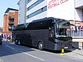 74 YKP Volvo - Jonckheere Ellisons.jpg
