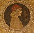 7585 - Gian Galeazzo Maria Sforza - Museo del Paesaggio (Verbania) - Foto Giovanni Dall'Orto, 8-Jan-2012 detail.jpg