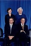 75th Birthday Celebration of President George H. W. Bush.jpg