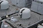 76 62 Compact - Oto Melara Schiffsgeschütz (3381504005).jpg