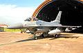 77th Fighter Squadron - Lockheed F-16C Block 50 Fighting Falcon - 94-0046.jpg