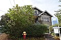 7996 1364-Nanaimo Reid House 04.jpg