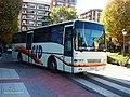 79 CID - Flickr - antoniovera1.jpg