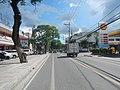 8076Marikina City Barangays Landmarks 25.jpg