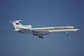 81bg - Azerbaijan Airlines Tupolev 154; 4K-AZ10@ZRH;27.01.2000 (4712429119).jpg