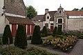 82087 Godshuis de Vos.jpg