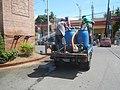 8364Poblacion, Baliuag, Bulacan 34.jpg