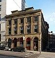 84-86 King Street, Manchester.jpg