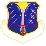 842 Security Police Gp emblem.png