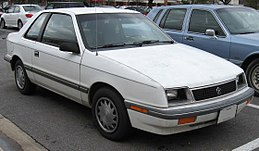 87-90 Plymouth Sundance coupe.jpg