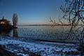 8 Bodensee.jpg