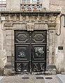 8 rue du Consulat in Aurillac 02.jpg