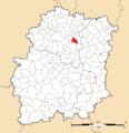 91 Communes Essonne Saint-Michel-sur-Orge.png