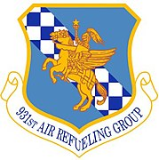 931 Air Refueling Wg.jpg