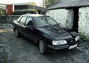 1993 Ford Sierra Sapphire