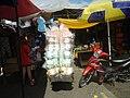 9751Bulacan Baliuag Town Proper 47.jpg