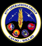 97th Operations Group gaggle patch.png