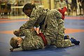 98th Division Army Combatives Tournament 140608-A-BZ540-005.jpg